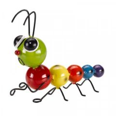 Crazee Caterpillar  - Smart Garden