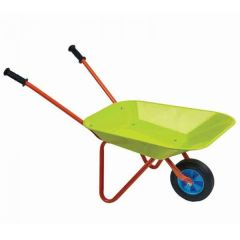Children's Wheelbarrow - Smart Garden