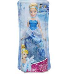 Disney Princess Shimmer Cinderella Doll