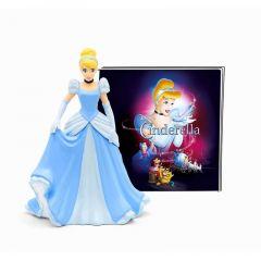 Disney Cinderella - Tonies