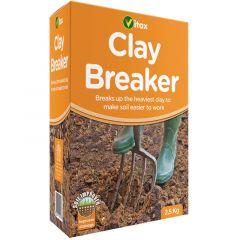 Clay Breaker - 2.5kg