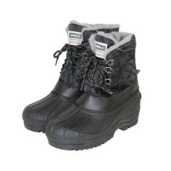 The Curbridge Boot Size 4