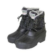 The Curbridge Boot Size 5