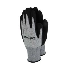 Town & Country Cut-Less Gloves - Large