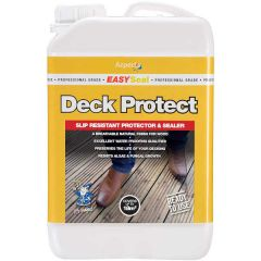 EASY Seal Deck Protect - Azpects