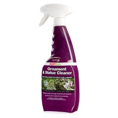 Azpects EASY Ornament & Statue Cleaner - 750ml