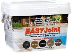 Azpects - Easy Joint - Jet Black