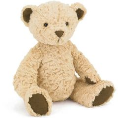 Jellycat Edward Bear - Medium