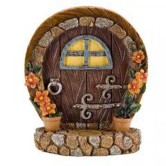 Fairy & Elf Doors - Smart Garden