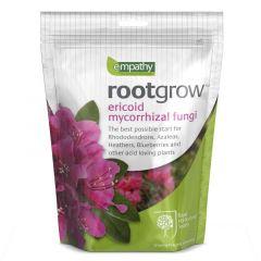 Rootgrow Ericoid Mycorrhizal Fungi 200g
