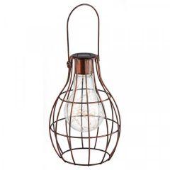 Eureka! Firefly - Bronze - Smart Garden