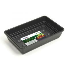 Stewart Premium Gravel Tray Extra Deep 22cm