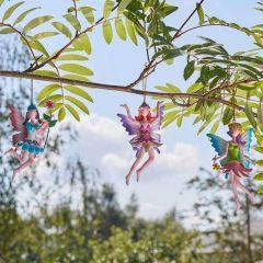 Fairy Frolics - Smart Garden