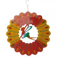 Fairy Rainbow Spinner 30 cm - Smart Garden