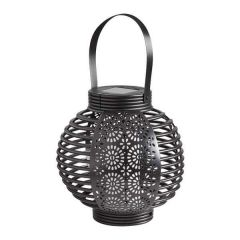 Ferrara Flaming Lantern - Smart Garden