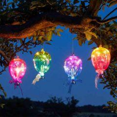Firefly Balloon  - Smart Garden