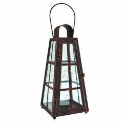 Firefly Lincoln Lantern - Smart Garden