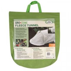 3m GroZone Tunnel - Fleece  - Smart Garden