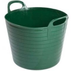 Smart Garden FlexiTote Flexitub Green 40l