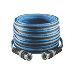 Flopro Smartflo No Kink hose System 30m