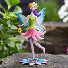 Flower Fairies - Smart Garden