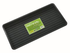 Worth Gardening Microgreens Reservoir Tray Without holes