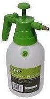 Gardman 2 Litre Pressure Sprayer