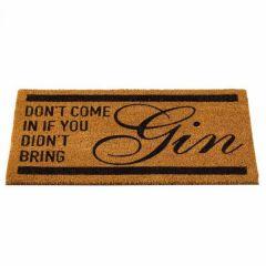 Gin 45 x 75 cm - Smart Garden