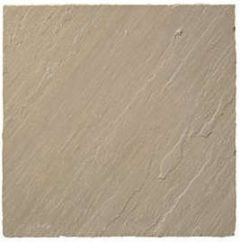 Global Stone - Sandstone York Green - Individual - 570 x 570mm