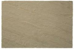Global Stone - Sandstone York Green - Individual - 855 x 570mm