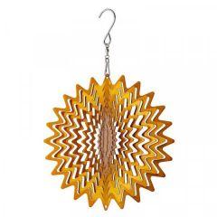 Golden Ray Spinner 30 cm - Smart Garden
