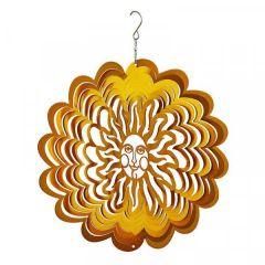 Golden Sun Spinner 30 cm - Smart Garden