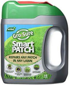 Gro-Sure Smart Patch 1.2KG