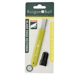 Burgon & Ball - Blade Edge Restorer