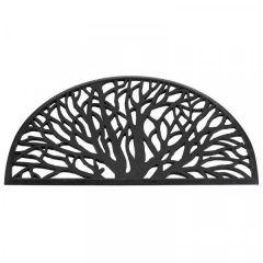 Half Moon – Wild Willow 45 x 75 cm - Smart Garden