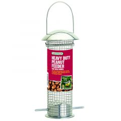 Gardman Heavy Duty Peanut Feeder