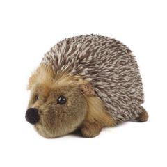 Living Nature Hedgehog - Medium