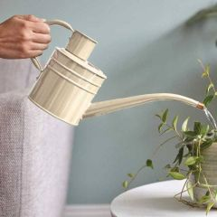 Home & Balcony Watering Can – Ivory 1L - Smart Garden