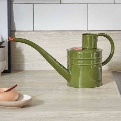 Home & Balcony Watering Can – Sage 1L - Smart Garden