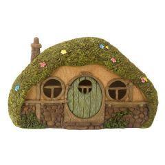 Home Sweet Home - Smart Garden