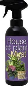 House Plant Myst - 750ml