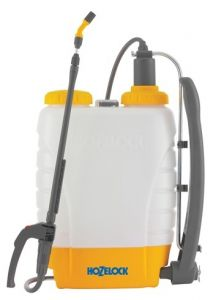 Hozelock Knapsack Sprayer 16L