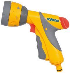 Hozelock Multi Spray Gun & Connector