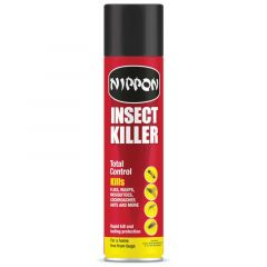 Nippon Total Insect Killer - 300ml