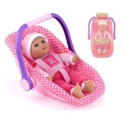 Isabella - dollsworld