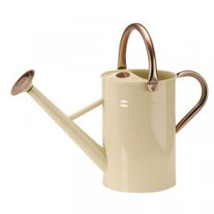 Watering Can – Ivory 4.5L - Smart Garden