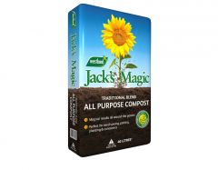 Jack's Magic All Purpose Compost - 40L