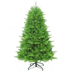 Puleo 7ft Kensington Fir