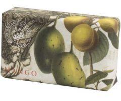 Kew Gardens 240g Mango Soap