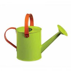 Kids Watering Can - Smart Garden